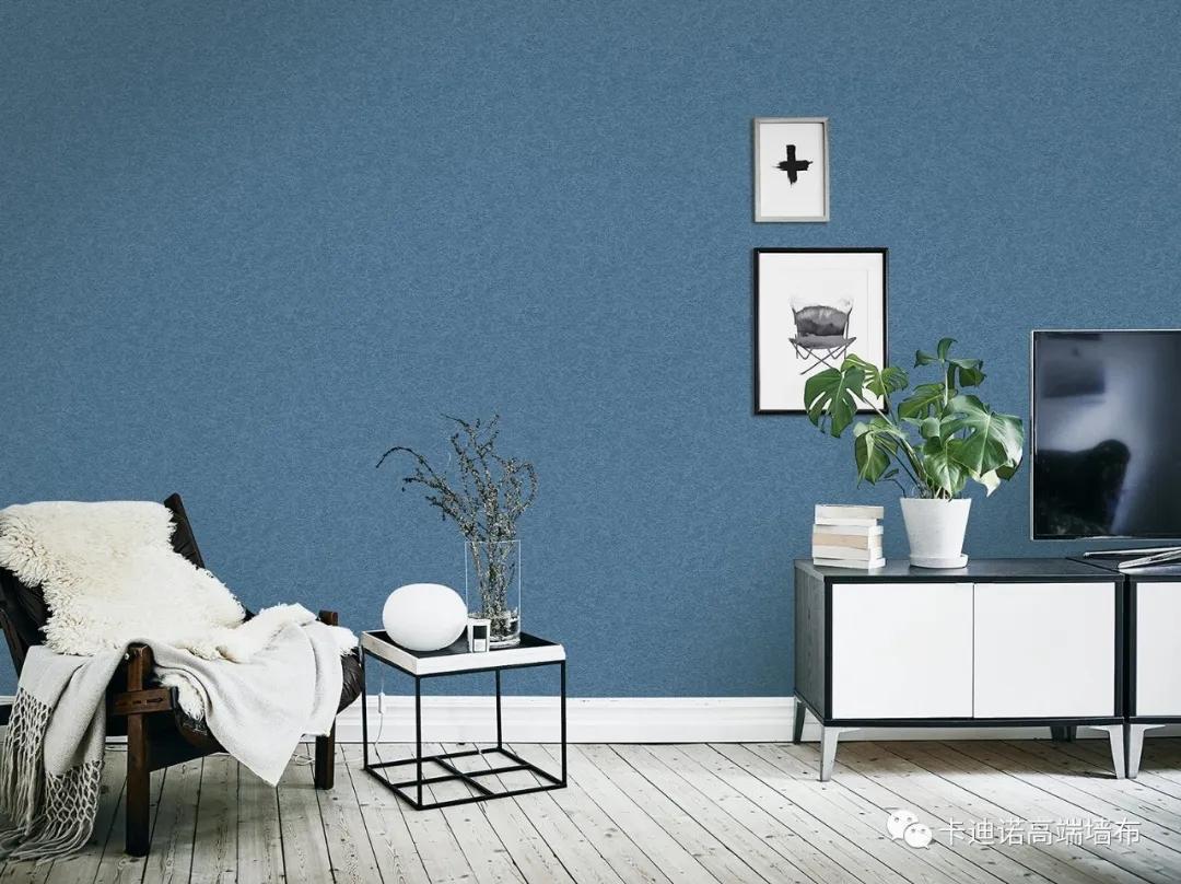 重磅盘点!墙布清洗最简单实用的方法